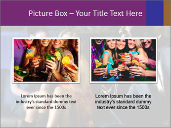 0000094136 PowerPoint Templates - Slide 18