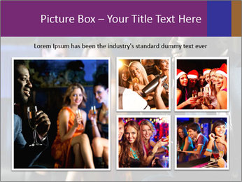0000094136 PowerPoint Templates - Slide 19