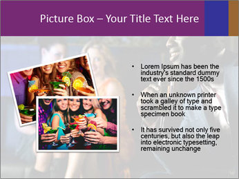 0000094136 PowerPoint Templates - Slide 20