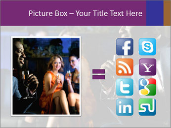 0000094136 PowerPoint Templates - Slide 21