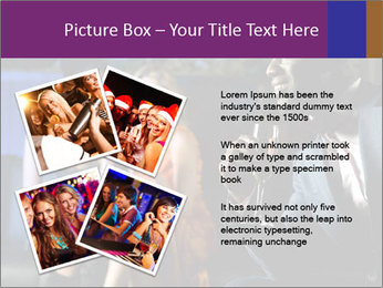 0000094136 PowerPoint Templates - Slide 23