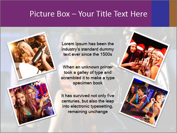 0000094136 PowerPoint Templates - Slide 24