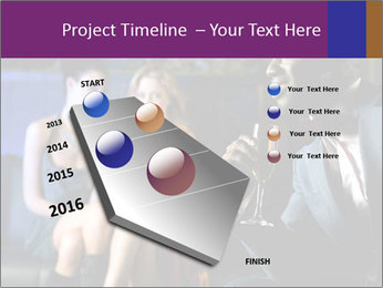 0000094136 PowerPoint Templates - Slide 26