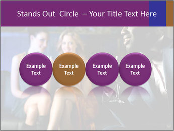 0000094136 PowerPoint Templates - Slide 76