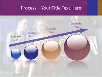 0000094136 PowerPoint Templates - Slide 87