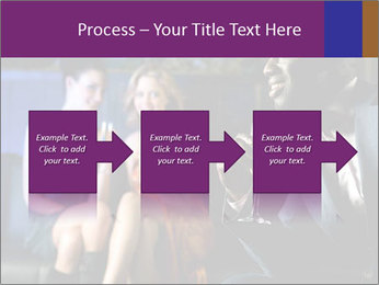 0000094136 PowerPoint Templates - Slide 88