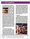 0000094136 Word Template - Page 3