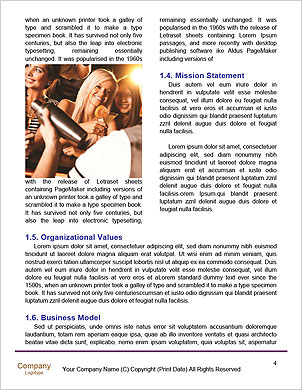 0000094136 Word Template - Page 4