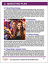 0000094136 Word Template - Page 8