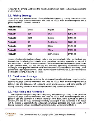 0000094136 Word Template - Page 9
