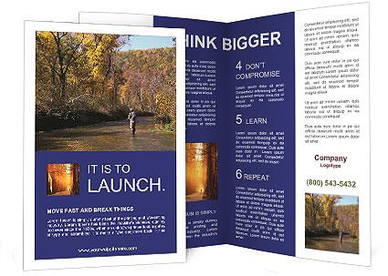 0000094137 Brochure Template