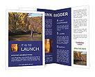 0000094137 Brochure Templates