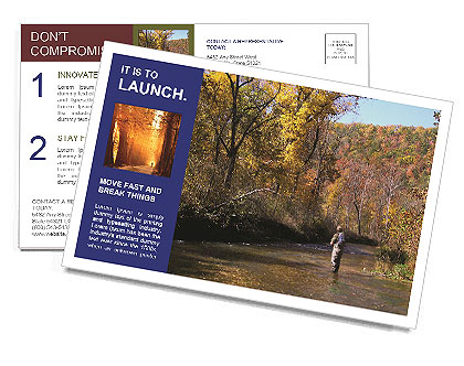 0000094137 Postcard Template
