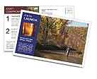 0000094137 Postcard Templates