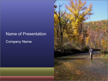 0000094137 PowerPoint Templates - Slide 1