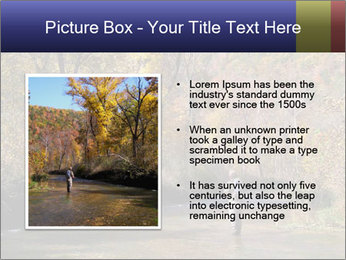 0000094137 PowerPoint Templates - Slide 13