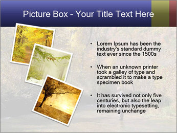 0000094137 PowerPoint Templates - Slide 17