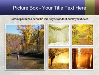 0000094137 PowerPoint Templates - Slide 19