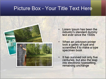 0000094137 PowerPoint Templates - Slide 20