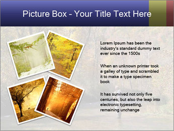 0000094137 PowerPoint Template - Slide 23