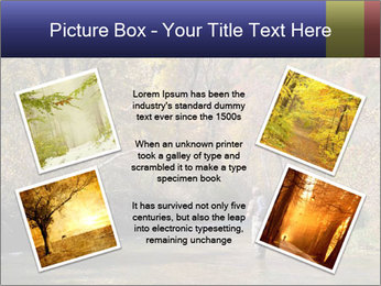 0000094137 PowerPoint Templates - Slide 24