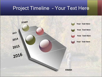 0000094137 PowerPoint Templates - Slide 26
