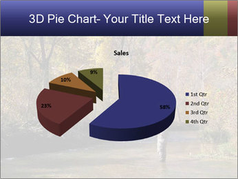 0000094137 PowerPoint Templates - Slide 35