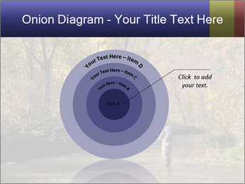 0000094137 PowerPoint Template - Slide 61