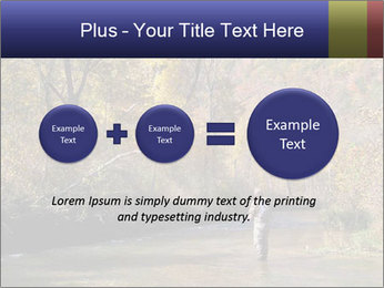 0000094137 PowerPoint Template - Slide 75