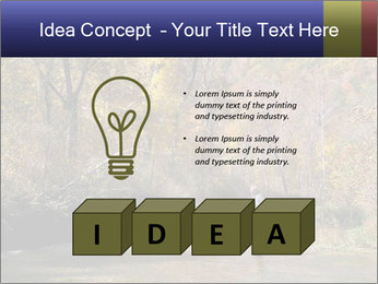 0000094137 PowerPoint Templates - Slide 80