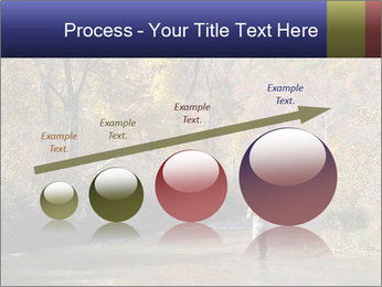 0000094137 PowerPoint Templates - Slide 87