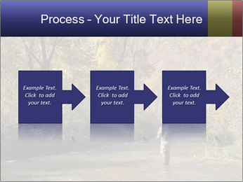 0000094137 PowerPoint Templates - Slide 88