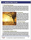 0000094137 Word Template - Page 8
