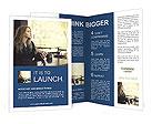 0000094138 Brochure Templates