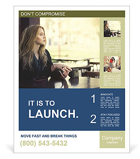 0000094138 Poster Template