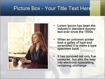0000094138 PowerPoint Template - Slide 13