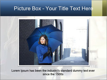 0000094138 PowerPoint Template - Slide 16