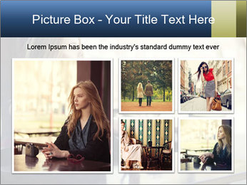 0000094138 PowerPoint Template - Slide 19