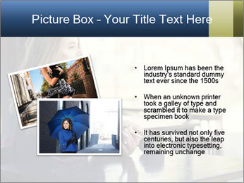 0000094138 PowerPoint Template - Slide 20