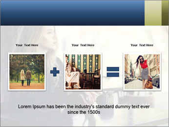 0000094138 PowerPoint Template - Slide 22