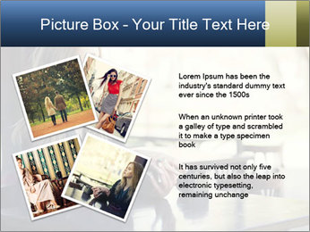 0000094138 PowerPoint Template - Slide 23