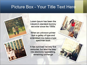 0000094138 PowerPoint Template - Slide 24