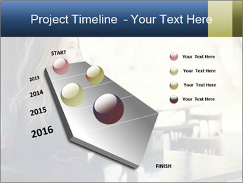 0000094138 PowerPoint Template - Slide 26