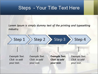 0000094138 PowerPoint Template - Slide 4