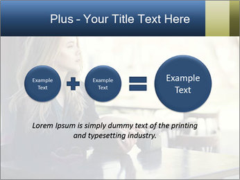 0000094138 PowerPoint Template - Slide 75