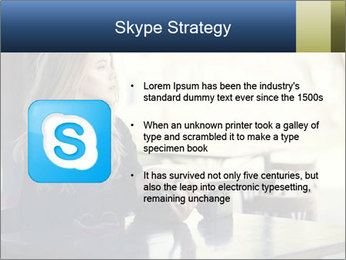 0000094138 PowerPoint Template - Slide 8