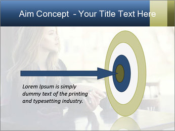 0000094138 PowerPoint Template - Slide 83