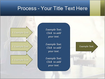 0000094138 PowerPoint Template - Slide 85