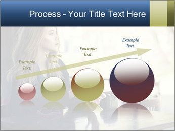 0000094138 PowerPoint Template - Slide 87