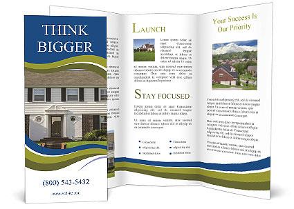 0000094139 Brochure Template